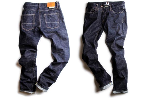 201605_jeans-brand-9_030