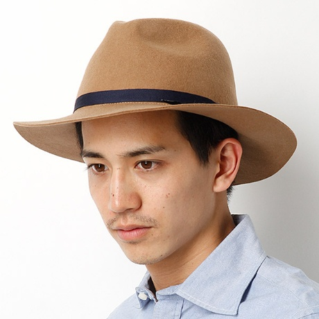 hat-fashionable-point-3-8