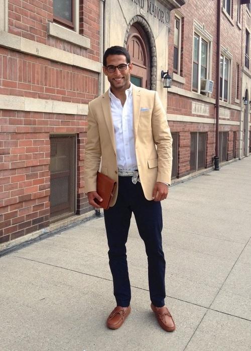 beige-jacket-recommend-coordinate-10-11
