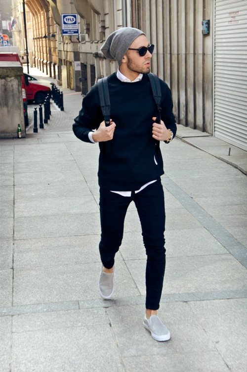 simple-fashion-mens-recommend-10-18