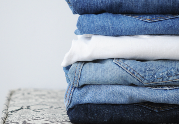 201604_summer-jeans-coordinate_000