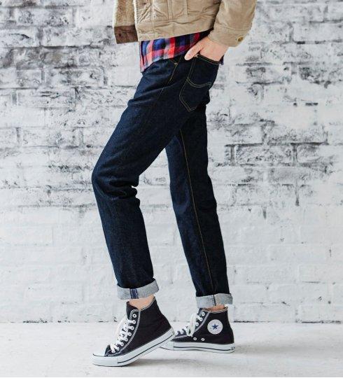 201605_jeans-brand-9_009