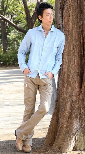 safe-fashionable-beige-pants-coordinate-10-13