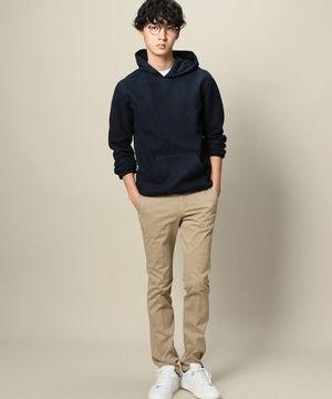safe-fashionable-beige-pants-coordinate-10-8