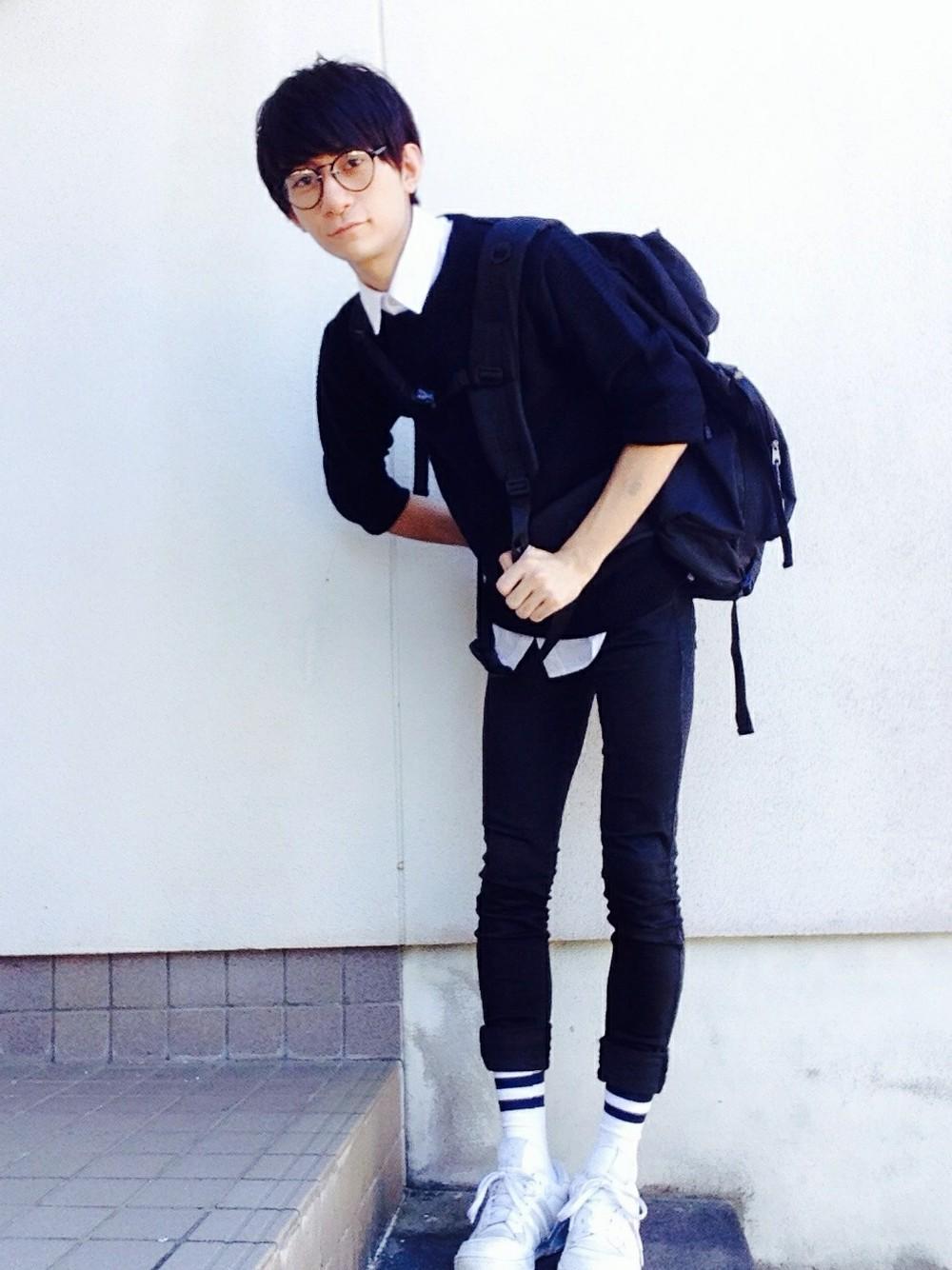 mens,fashion,glasses,point,9