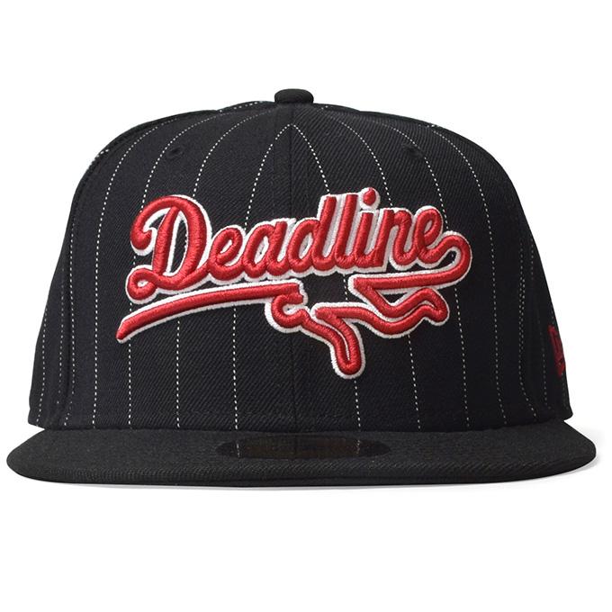 Deadline Ltd