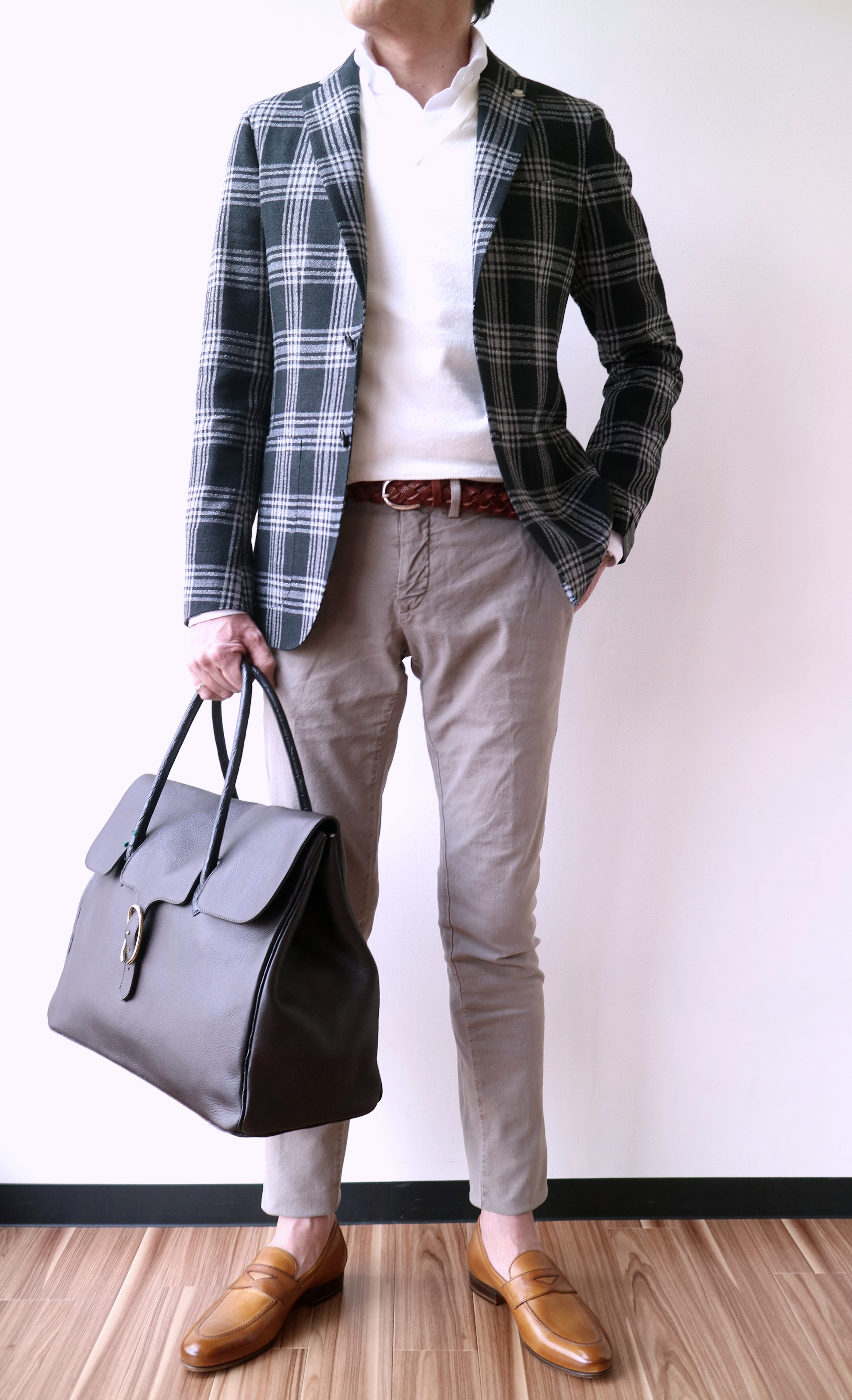 201606_mens-totebag-20select_025