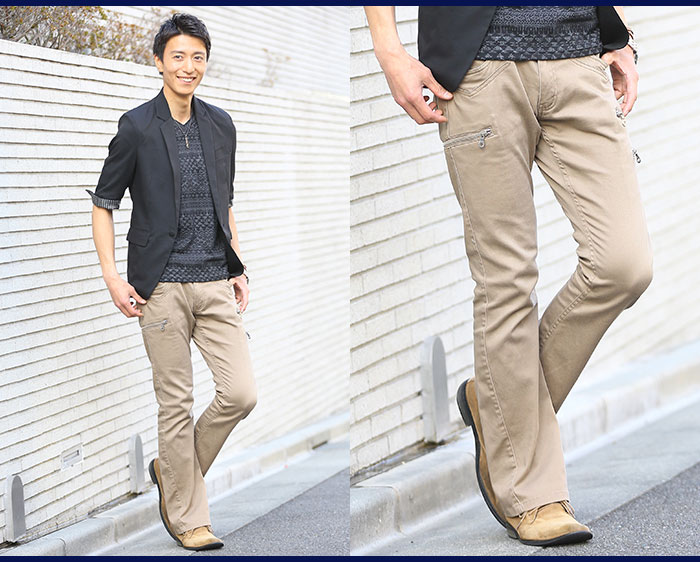 safe-fashionable-beige-pants-coordinate-10-5