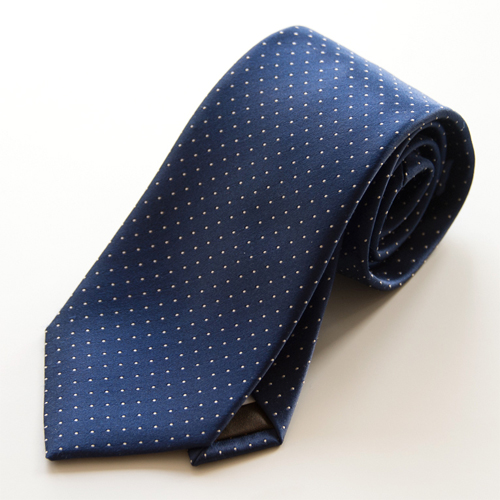 201606_necktie_brand_019
