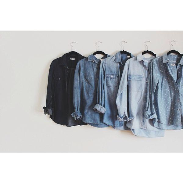 201606_men's-denimshirt-brand-coordinate_0008edf951e9faa66f188448