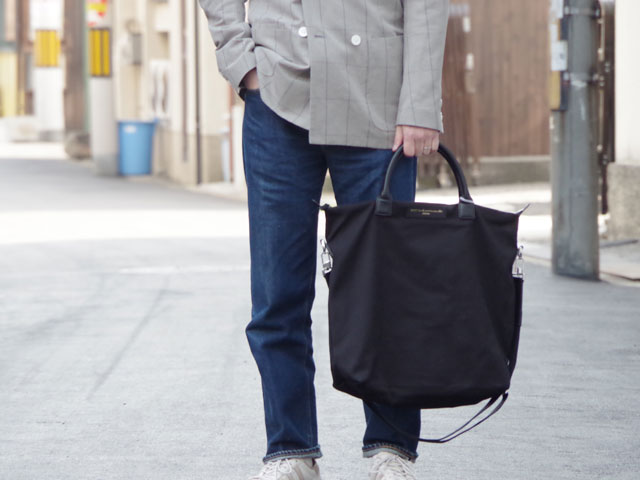 201606_mens-totebag-20select_042