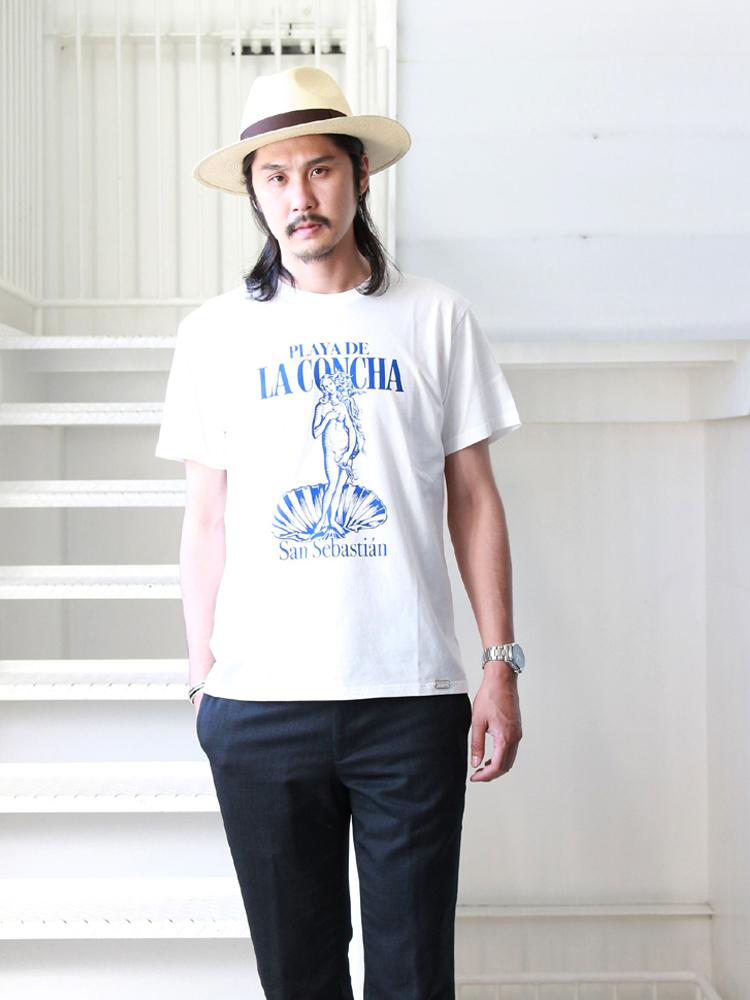 201606_tshirt-brand_006