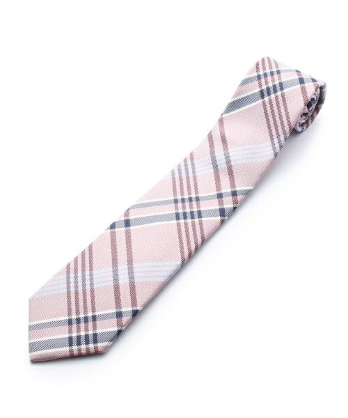 201606_necktie_brand_014