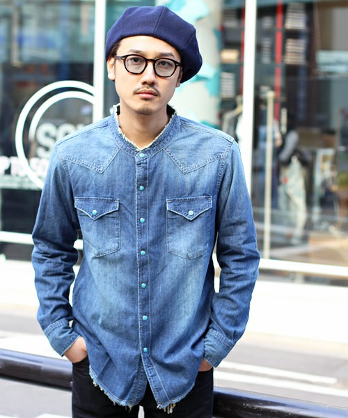 201606_men's-denimshirt-brand-coordinate_012
