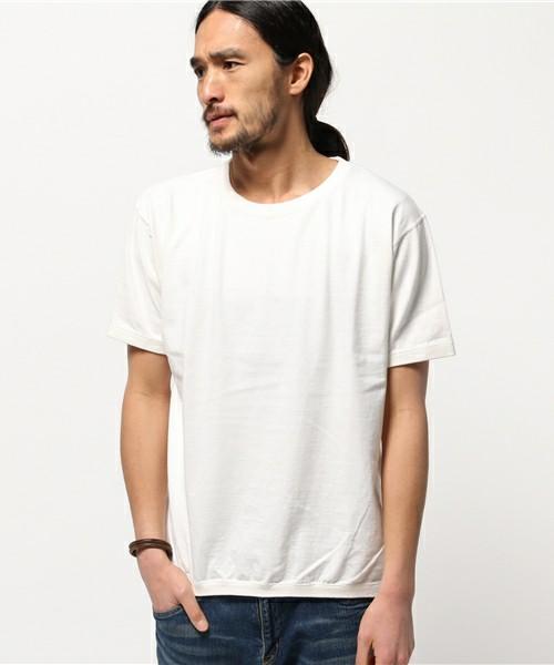 201606_tshirt-brand_022