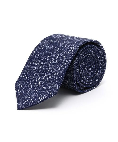 201606_necktie_brand_016