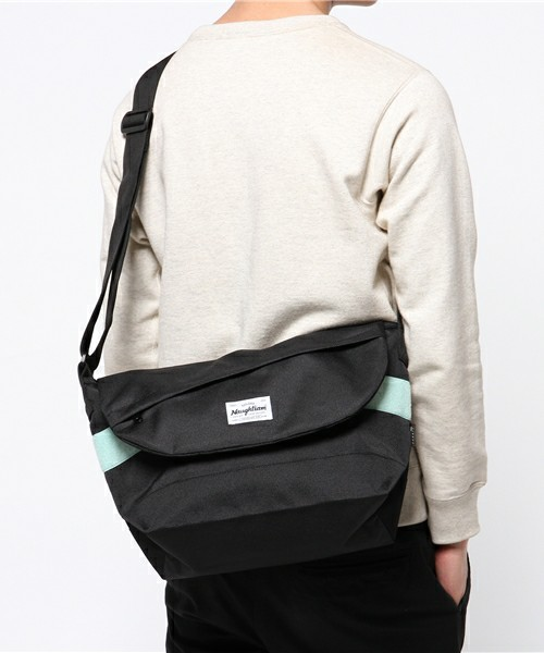 201606_mens-shoulderbag-15_008
