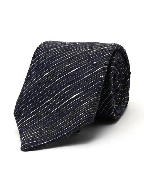 201606_necktie_brand_030