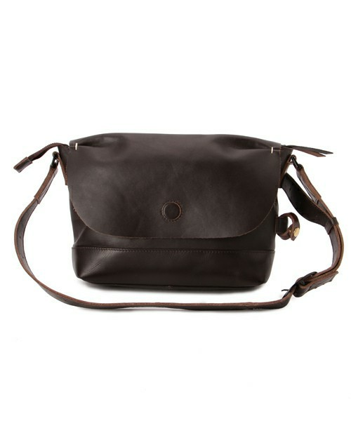 201606_mens-shoulderbag-15_010