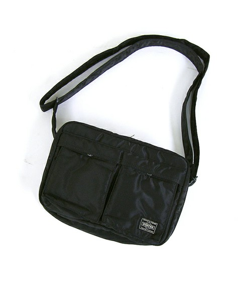 201606_mens-shoulderbag-15_011