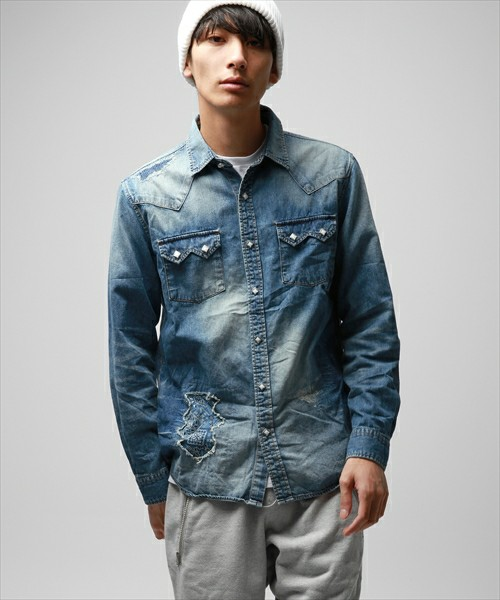 201606_men's-denimshirt-brand-coordinate_008