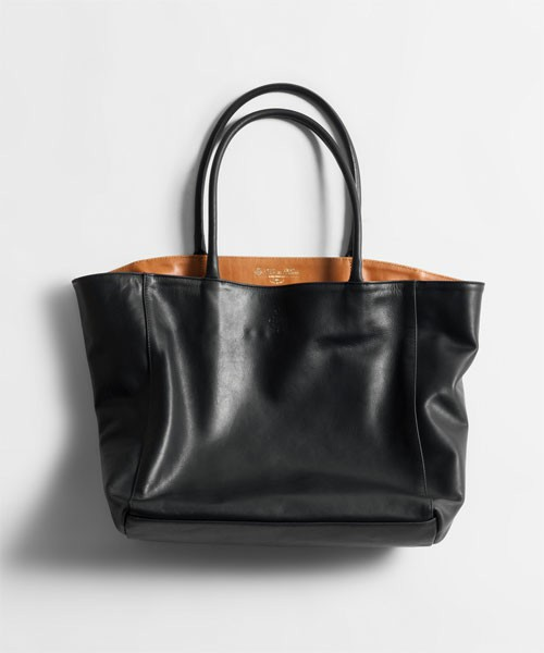 201606_mens-totebag-20select_007