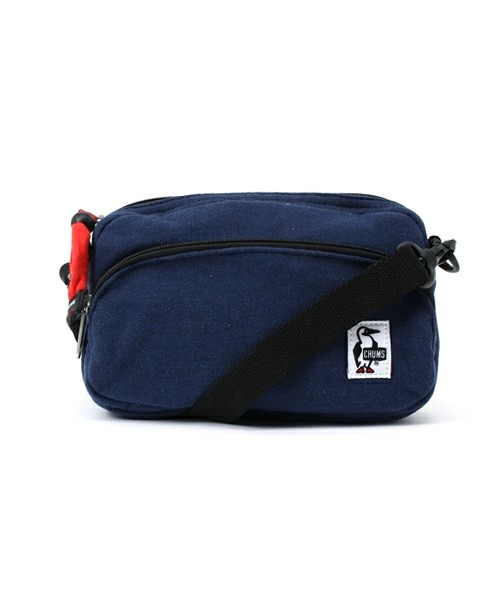 201606_mens-shoulderbag-15_001