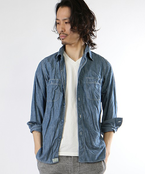 201606_men's-denimshirt-brand-coordinate_004