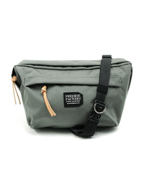 201606_mens-shoulderbag-15_009