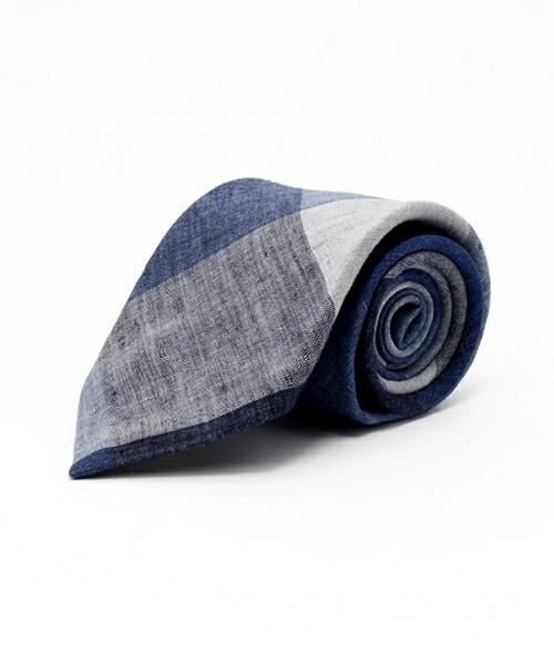 201606_necktie_brand_022