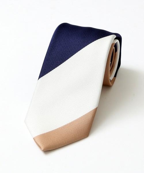 201606_necktie_brand_005
