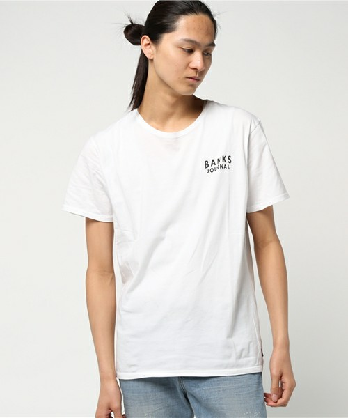 201606_tshirt-brand_004