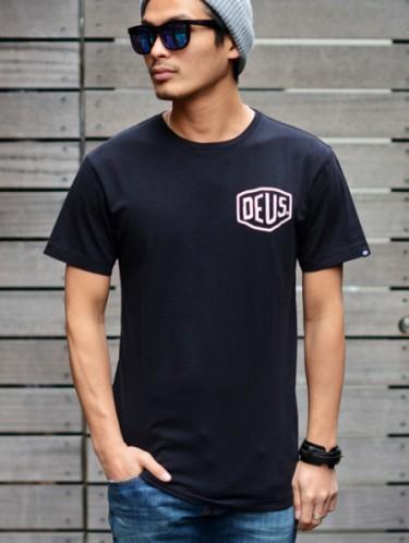 201606_tshirt-brand_013