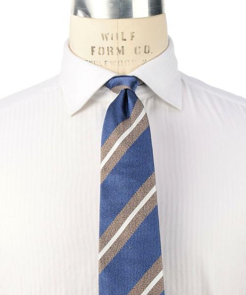 201606_necktie_brand_037