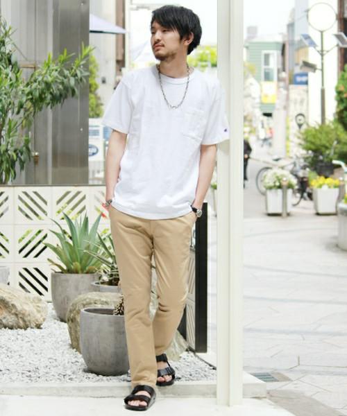 201606_tshirt-brand_011
