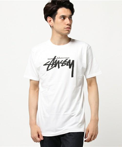 201606_tshirt-brand_019
