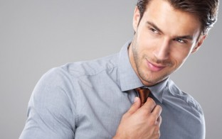 ネクタイ結び方