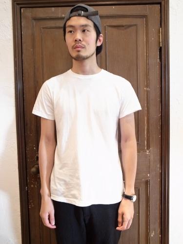 201606_plain-tshirt_009