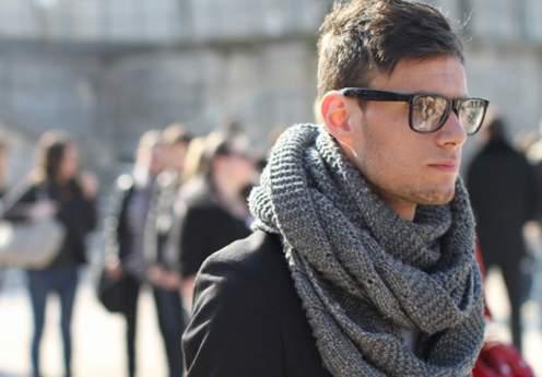 mens-fashion-glasses-point-14