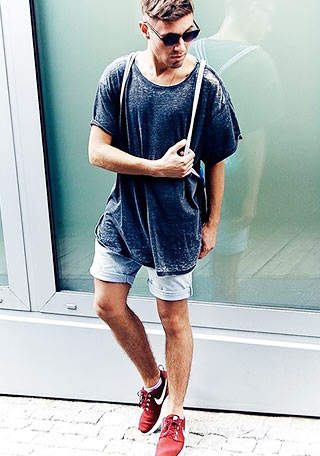 mens-summer-shues-7-8