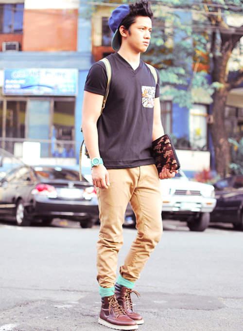 safe-fashionable-beige-pants-coordinate-10-11