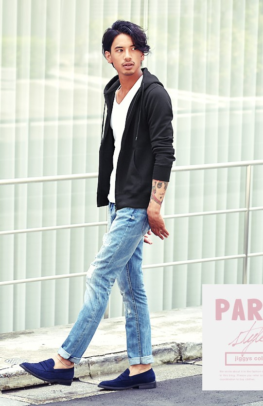 college-student-summer-mens-fashion-coordinate-10-26