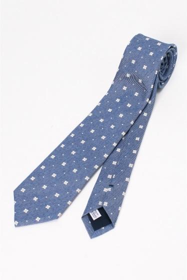 201606_necktie_brand_008