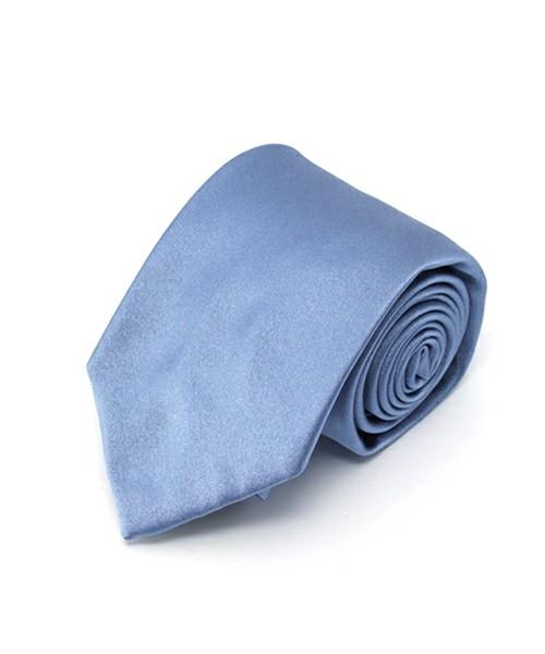 201606_necktie_brand_024
