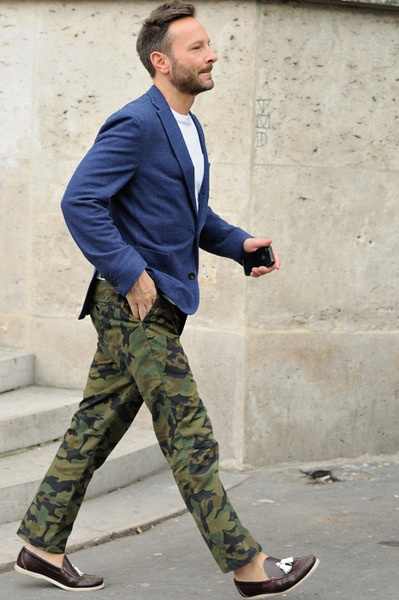 mens-trend-military-fashion-10-14