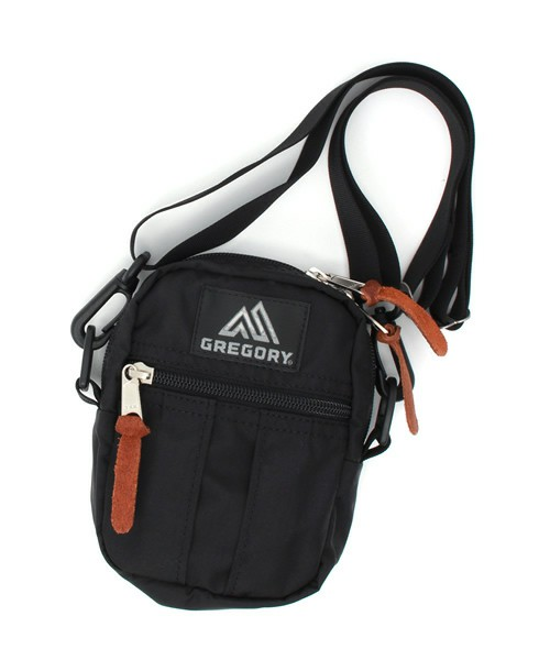 201606_mens-shoulderbag-15_003