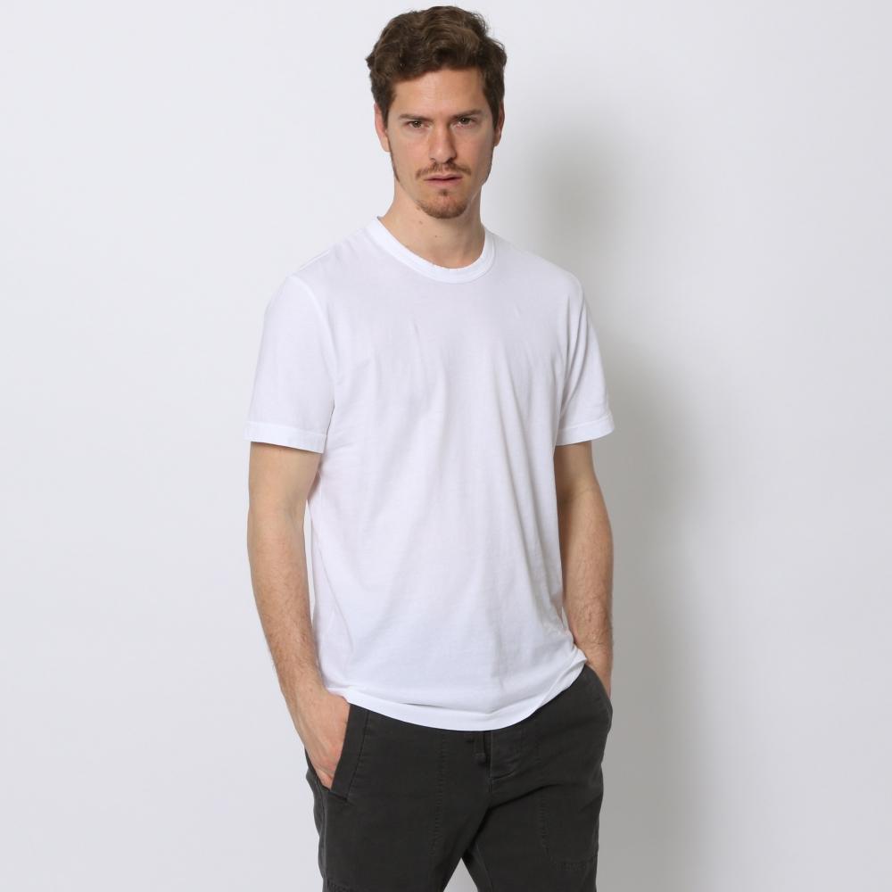 ニューエラ NEW ERA ポケットTシャツ メンズ 無地 白 ホワイトの通販はWowma!(ワウマ) -  ストリートファッションDEEP|商品ロットナンバー:255529941