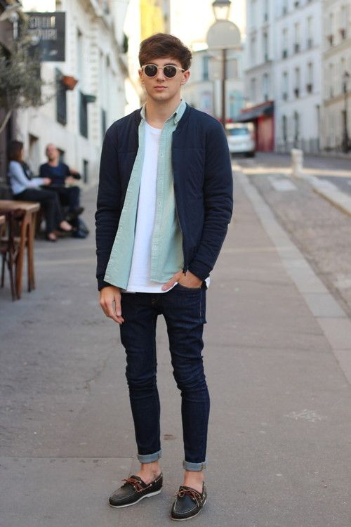 mens-trend-military-fashion-10-12