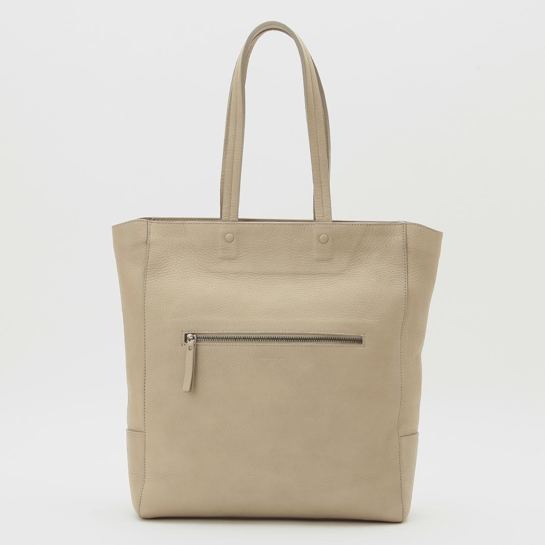 201606_mens-totebag-20select_032