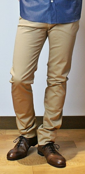 safe-fashionable-beige-pants-coordinate-10-2